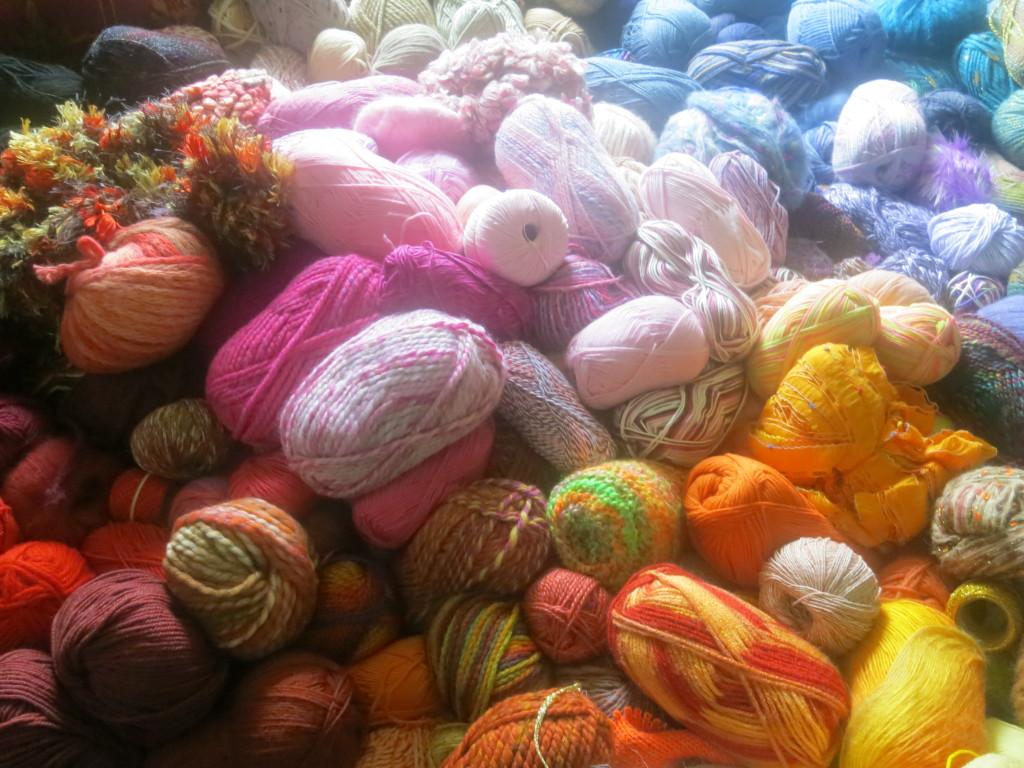 yarn2-1024x768