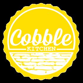 Cobble Kitchen